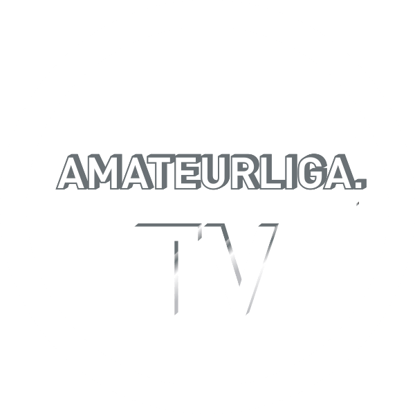 Logo AMATEURLIGA.TV